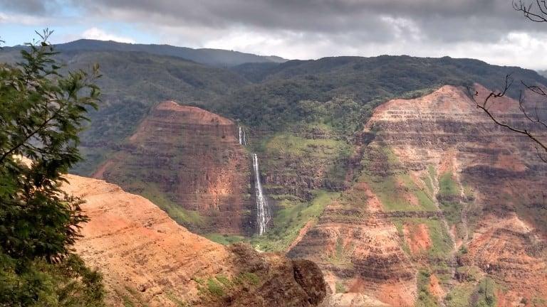 Kauai | Hawaii
