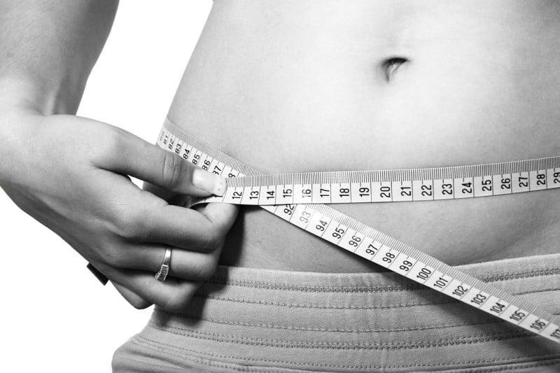 What do waist trainers do