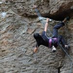 Red River Gorge Activities