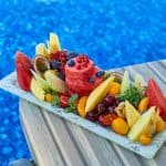 Exotic fruits used for weight loss
