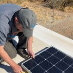 The Pros and Cons of RV Solar Systems