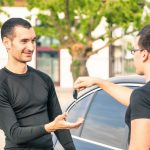 What Are the Benefits of Buying a Used Car?