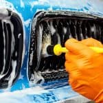 How Often Should You Get Your Car Detailed
