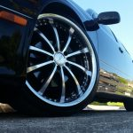 5 Benefits of Buying Good Quality Tyres