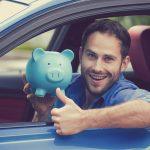 What car can you afford with your money? Expert Insight